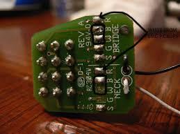 emg 81 85 pickup wiring diagram wiring diagram and schematic design emg 81 wiring diagram er schematics and diagrams