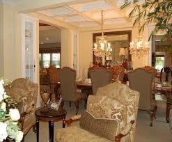 Traditional Dining Room Dining Room Decorating Ideas Traditional Smartrubixcom