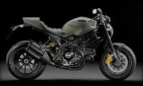 صور دراجات نارية رائعة - Photos Motorcycle wonderful
