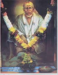 Image result for images of shirdi sai baba photo frame