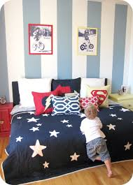 interesting images of red and blue bedroom decorating design ideas foxy red and blue bedroom bedroomexquisite red white bedroom