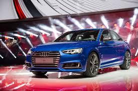 <b>Audi S4</b> - Wikipedia