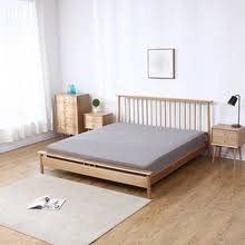 Buy king size bed <b>frame</b> and get free shipping on AliExpress