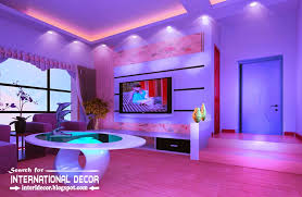 modern suspended ceiling spotlights for living room ceiling lighting ideas interior design lighting ideas