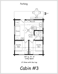 bedroom design planning room layout