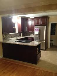 Kitchen Furniture Nj Kitchen Cabinets That Look Like Furniture 2016 Kitchen Ideas