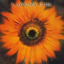 <b>Comalies</b> | <b>Lacuna Coil</b> Official