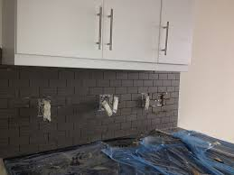 Backsplash Kitchen Tile Subway Tile Backsplash Kitchen Kitchen Design Ideas