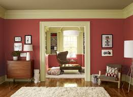 Paints Colors For Living Room 119 Best Images About Cozy Living Rooms On Pinterest Paint