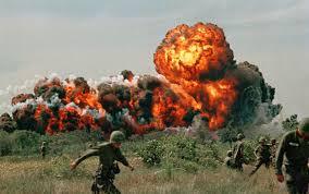 Αποτέλεσμα εικόνας για εικονες πολεμου