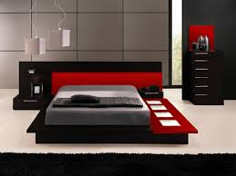 fabulous red and black bedroom furniture 79 in inspirational home designing with red and black bedroom bedroom furniture in black