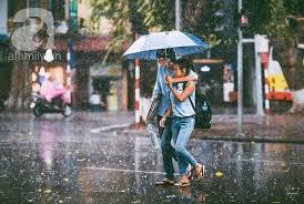 Kết quả hình ảnh cho cơn mưa bất chợt