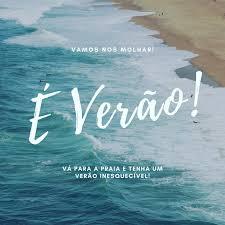 <b>Viva la Vida</b>, Abraão – Updated 2020 Prices