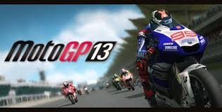 PC Game : Moto GP 13 Single ISO Link