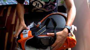 Video <b>Photo Sport Sling</b> 100 AW - <b>Lowepro</b> - YouTube