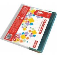 <b>Набор</b> обложек для <b>тетрадей</b> и дневников с цветными ...