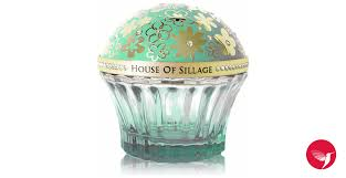 <b>Whispers</b> of Guidance <b>House Of Sillage</b> perfume - a fragrance for ...