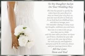 Quotes For The Bride On Her Wedding Day. QuotesGram via Relatably.com