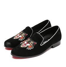 2018 New <b>Style</b> Stylish <b>Men'S Loafers Europe Style</b> Business ...