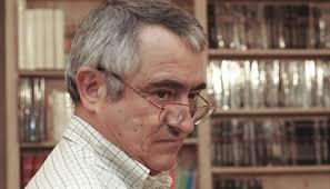 A estas y otras preguntas relacionadas con la ciencia y la edad responden Javier Lopez Facal, ... - javier-lopez-facal