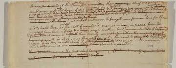 why was the declaration of independence written     why was the declaration of independence written  answer… americans needed a document to declare