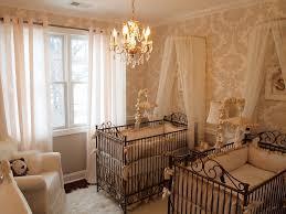 full size of baby room lighting ideas