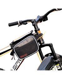 <b>Bike Backpacks Bags</b> Panniers: Buy <b>Bike Backpacks Bags</b> Panniers ...