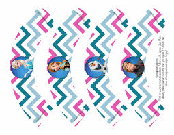 frost your party disney frozen printable party decorations disney frozen printable party decorations