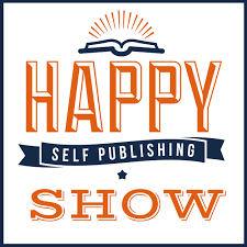 home happy self publishing get all your questions related to book writing publishing and marketing answered by successful authors in this bi weekly bite sized podcast