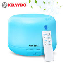 <b>Usb 5v Ultrasonic Air</b> Aroma Humidifier Promotion-Shop for ...