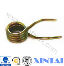 China Stainless <b>Steel Springs Compression Springs Torsion</b> ...