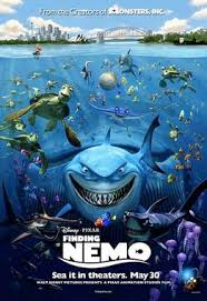<b>Finding Nemo</b> - Wikipedia