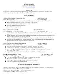 army mechanic resume examples army mechanic resume examples   army mechanic resume examples army mechanic resume examples army mechanic resume examples sample auto mechanic