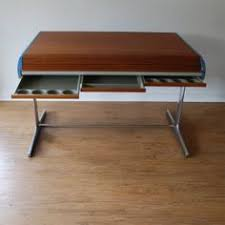 george nelson action office i series desk 1960s action office desk george