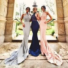 <b>Backless</b> Black Dress <b>Side Split</b> Suppliers | Best <b>Backless</b> Black ...
