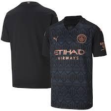 <b>Manchester City</b> Geometric <b>Black White</b> Mono Hard-Shell Phone ...