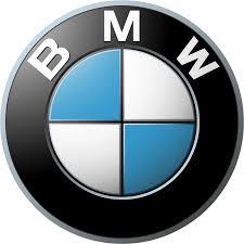 <b>BMW</b> - Wikipedia
