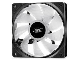 <b>Вентилятор Deepcool RF</b> 120 DP FRGB RF120 1C - Чижик