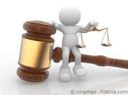 Risultati immagini per giudici popolari