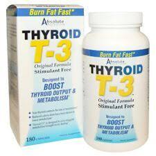 <b>Щитовидная железа t3</b> - огромный выбор по лучшим ценам   eBay