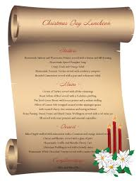 enjoy milford on sea dine in the village this xmas here to view xmas menu