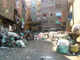 essay on slums earthquake essay 1 2016 college essay on personal experience purchase essay on life in slums for safe