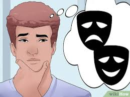 4 Ways to Write, <b>Direct</b> and Edit Your <b>Own</b> Movie - wikiHow