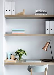 25 examples of minimal interior design home office room calmly