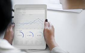 <b>12 Powerful</b> Growth Strategies to Increase Revenue - Business 2 ...