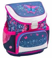 <b>Belmil Mini Fit Ранцы</b> рюкзаки школьные Белмил Мини Фит ...