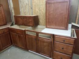 cheap kitchen cupboard: cheap kitchen cabinets used cabinet   cheap kitchen cabinets