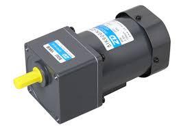 China ZD 110V/<b>220V 60W</b> Electric Induction AC <b>Gear Motor</b> ...