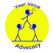 Sportello Advocacy