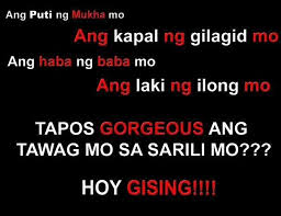 Tagalog Quotes (havey :) on Pinterest | Tagalog Quotes, Tagalog ...